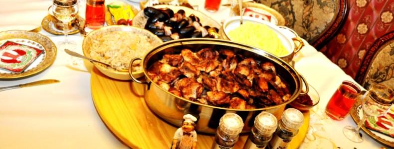 Eesti kaalub toiduraiskamise vähendamiseks Hollandi eeskuju