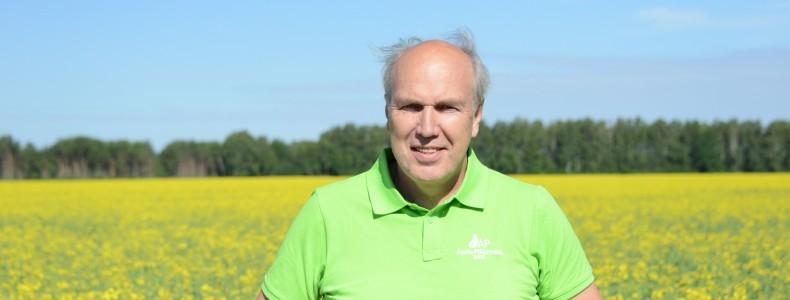 Eesti põllumeeste toeks on üks samm tehtud ja see ei jää viimaseks
